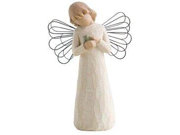 Figur Engel der Heilung