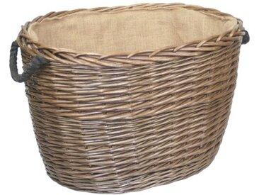 Holzkorb Ayanna