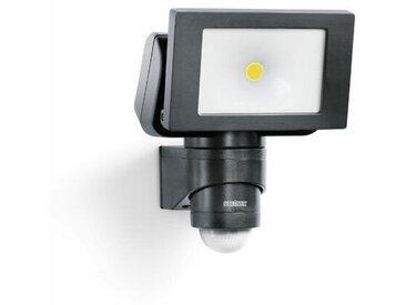 LED-Außenstrahler mit Bewegungssensor
