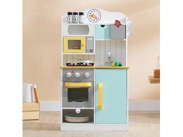 Kinderküche Madalynn