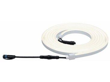 500 cm LED Lichtschlauch Plug&Shine