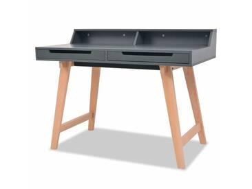 Schreibtisch Mavis