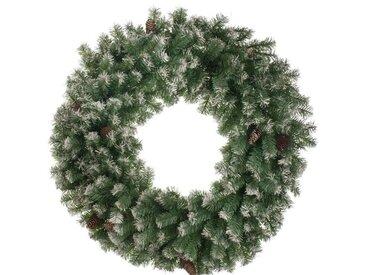 Weihnachtskranz 60 cm