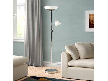 180 cm LED Deckenfluter