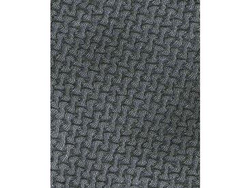 Sofa-Bezug aus Baumwollmischgewebe