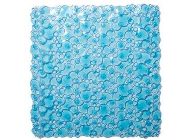 Duscheinlage Bubbles