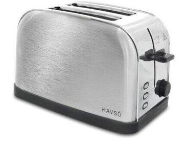 Toaster Lina