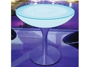 Bistrotisch Lounge