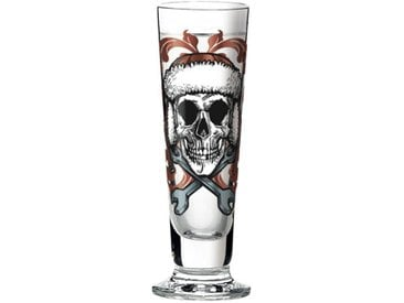 52 ml Schnapsglas Crystal