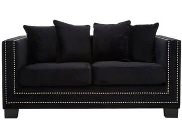 Abigail 2 Seater Sofa