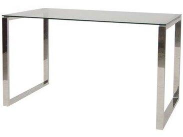 Schreibtisch Stagbriar