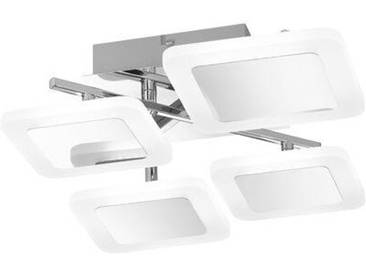 LED-Deckenleuchte 1-flammig Impuls