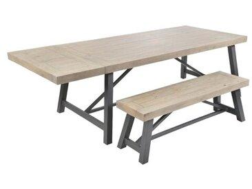 Tischplatte San Diego