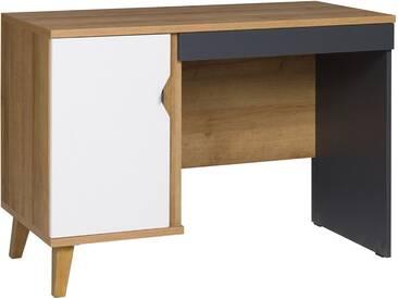 Schreibtisch Corbin