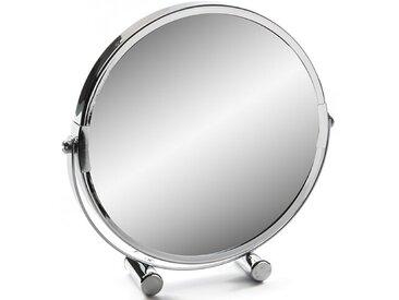Kosmetikspiegel Ebenezer
