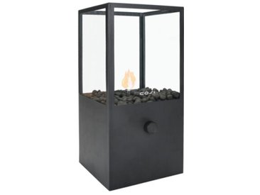 Feuersäule Cosidome
