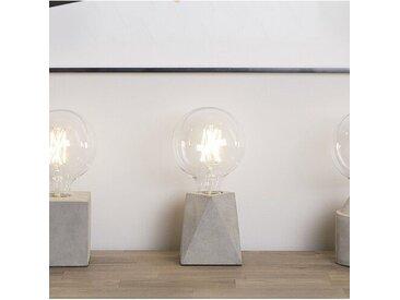 12 cm Lampengestell Jaxon