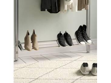 Schuhschrank Relax für 10 Paar Schuhe