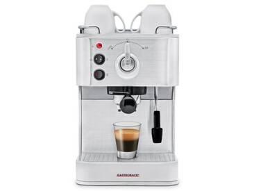 Gastroback Espressomaschine Plus