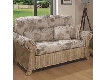 2-Sitzer Sofa Montmorency