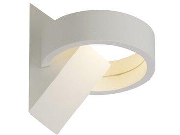 LED-Up & Downlight 1-flammig Yul
