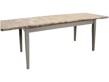 Chatham Extendable Dining Table
