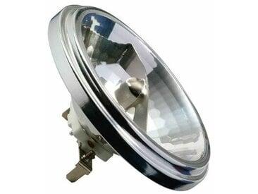 50W G53 dimmbare Halogenlampe