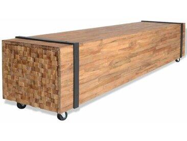 TV-Lowboard Astère
