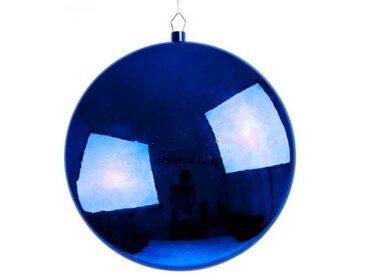 Weihnachtskugel Scheibe (Set of 3)