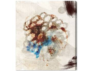 """Leinwandbild """"Mi Panal de Abejas von Artana, Kunstdruck"""