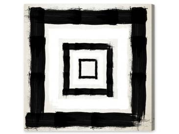 "Leinwandbild ""Magical Thinking von Artana, Kunstdruck"