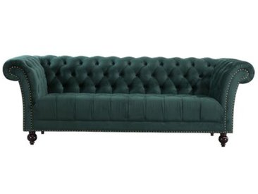 Sofa Chaz