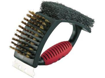 Reinigungsbürste Cleaning and Care