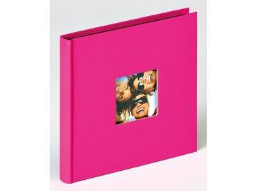 Einklebealbum