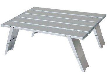 Picknicktisch Kelsey