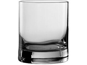 420 ml Whiskeyglas New York Bar (Set of 6)