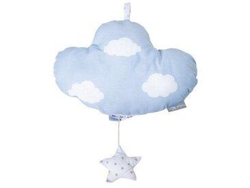 Spieluhr Kleine Wolke