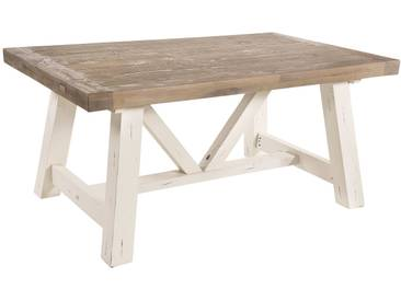 Sussex Shores Extendable Dining Table