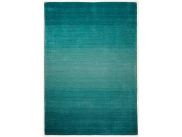 Handgefertigter Teppich Wool Comfort