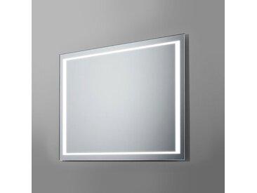 Badezimmerspiegel Window