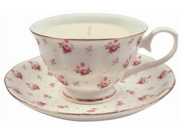 Duftkerze Tea Cup