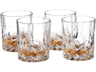 Cocktailgläser & Tumbler-Set