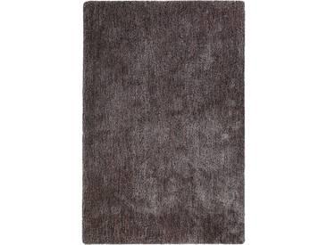 Teppich Relaxx in Violett