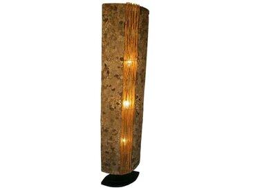 150 cm Säulenlampe Nature Lights