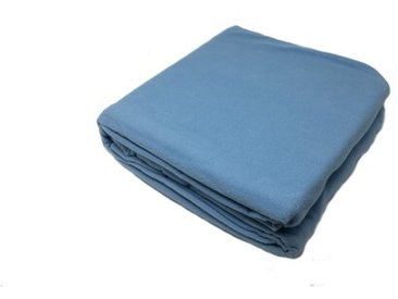 Fleece-Decke