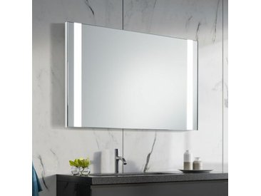 Badezimmerspiegel Panorama