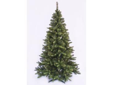 Sosna 6ft Green Artificial Christmas Tree