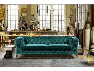 Sofa Enya