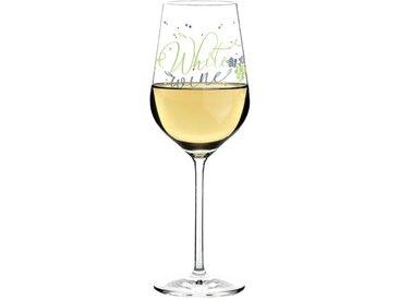 360 ml Weißweinglas White