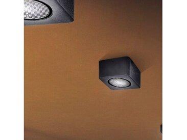 LED-Außenstrahler Gregal